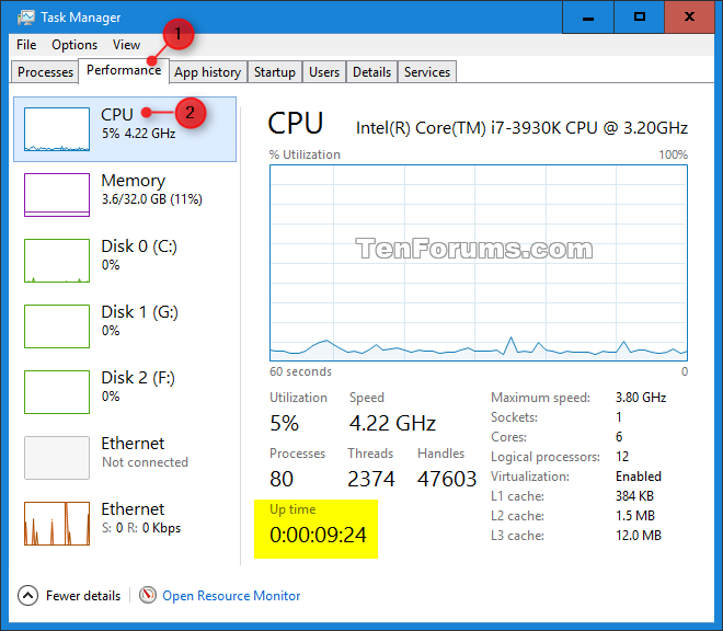 Name:  Uptime_Task_Manager.png Views: 8553 Size:  41.5 KB