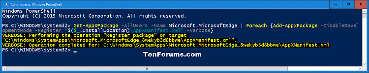 Reinstall and Re-register Microsoft Edge in Windows 10-reinstall_microsoft_edge_all_users.png