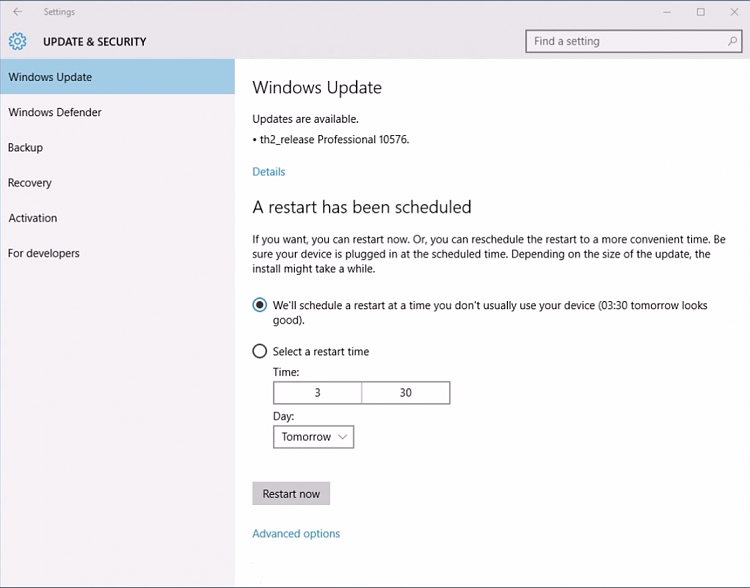 ESD to ISO - Create Bootable ISO from Windows 10 ESD File-2015_11_06_01_11_591.png