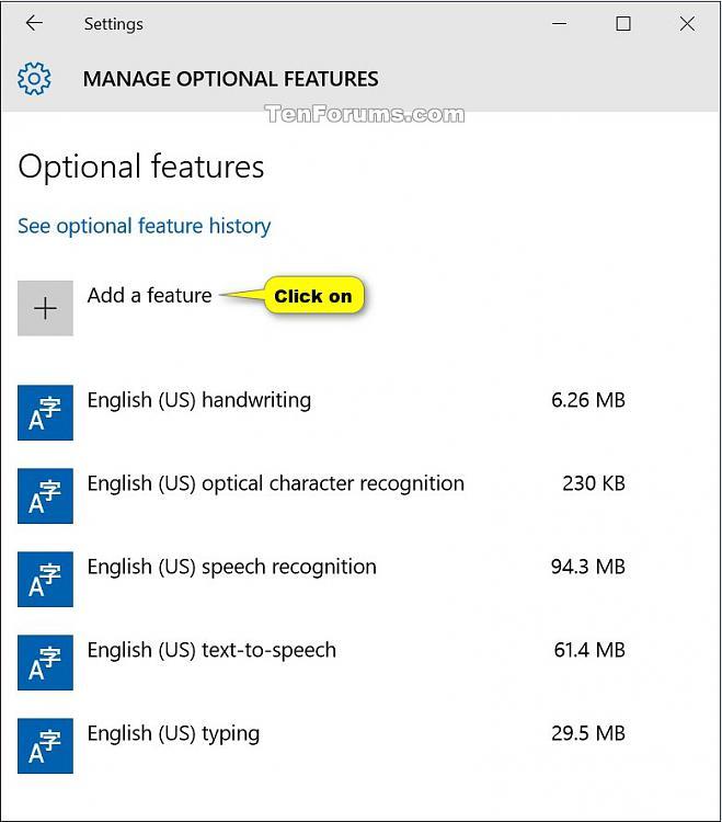 Install or Uninstall Insider Hub in Windows 10-install_insider_hub-2.jpg