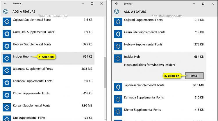 Install or Uninstall Insider Hub in Windows 10-install_insider_hub-3.jpg