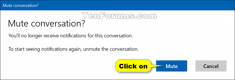 Click image for larger version.  Name:Messaging_mute_conversation-2.png Views:214 Size:25.2 KB ID:47398