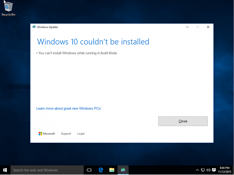 Customize Windows 10 Image in Audit Mode with Sysprep-2015_11_13_01_20_121.png
