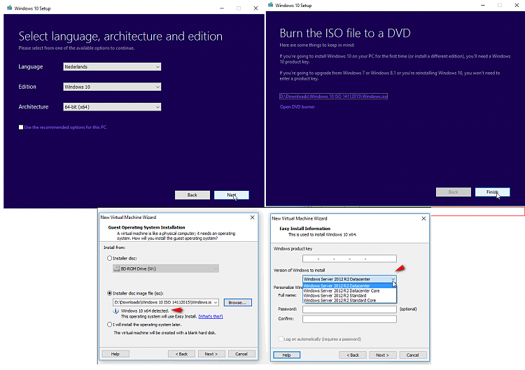 Click image for larger version.  Name:W10 shows Windows Server 2012-14112015 144147.png Views:132 Size:1.34 MB ID:48076