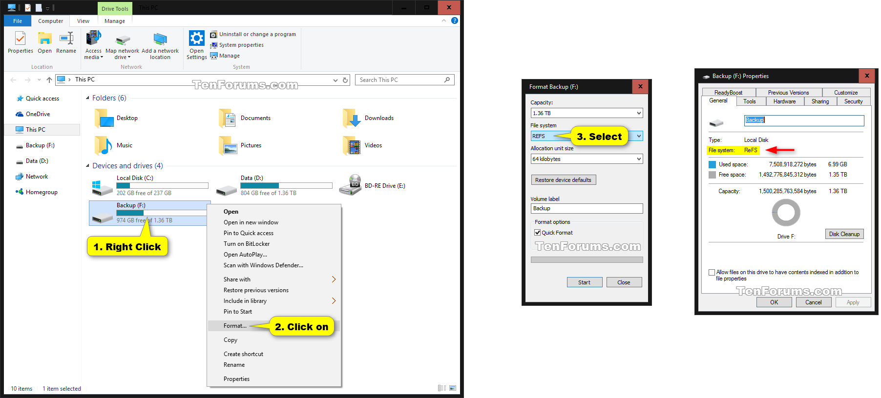 how to enable trim ssd windows 10