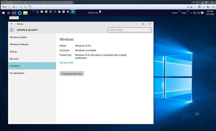 Click image for larger version. Name:4 in 1 TH2 Upgrade over 10586 VM ...