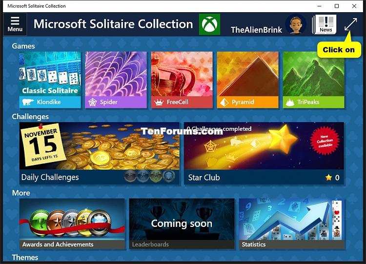 Display Apps in Full Screen View in Windows 10-full_screen_app-1.jpg