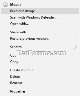 Name:  Burn_disc_image_context_menu.png Views: 718 Size:  8.1 KB