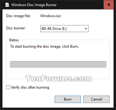 Name:  Windows_Disc_Image_Burner.png Views: 1853 Size:  9.7 KB