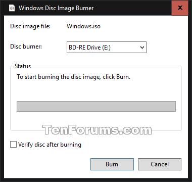 Name:  Windows_Disc_Image_Burner.png Views: 2076 Size:  9.7 KB