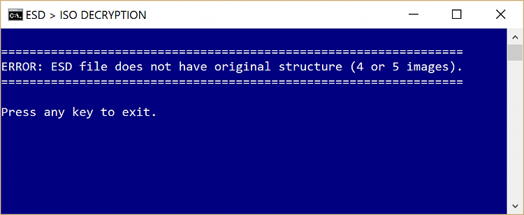 ESD to ISO - Create Bootable ISO from Windows 10 ESD File-capture2.png