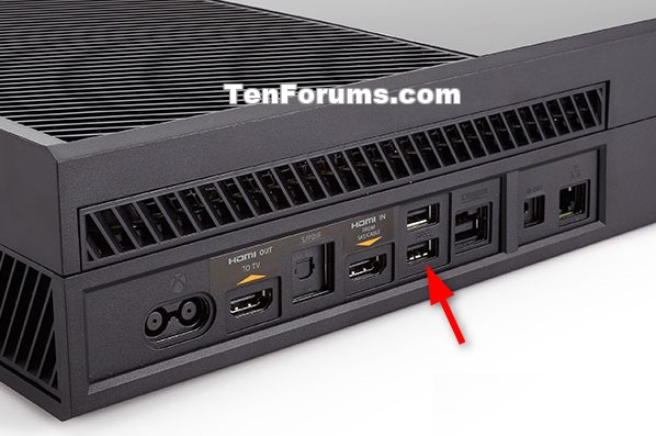 Name:  XBox-One-back_USB.jpg Views: 33196 Size:  55.3 KB
