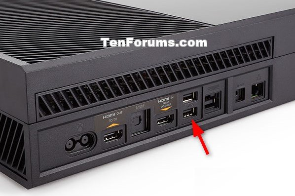 Name:  XBox-One-back_USB.jpg Views: 24322 Size:  55.3 KB