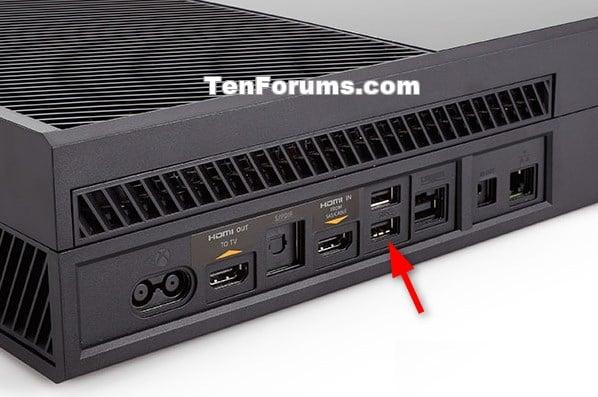 Name:  XBox-One-back_USB.jpg Views: 23182 Size:  55.3 KB
