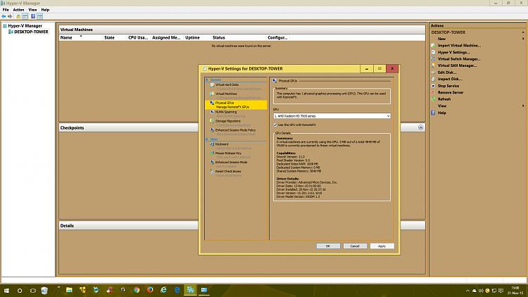 Hyper-V virtualization - Setup and Use in Windows 10-screenshot-14-.png