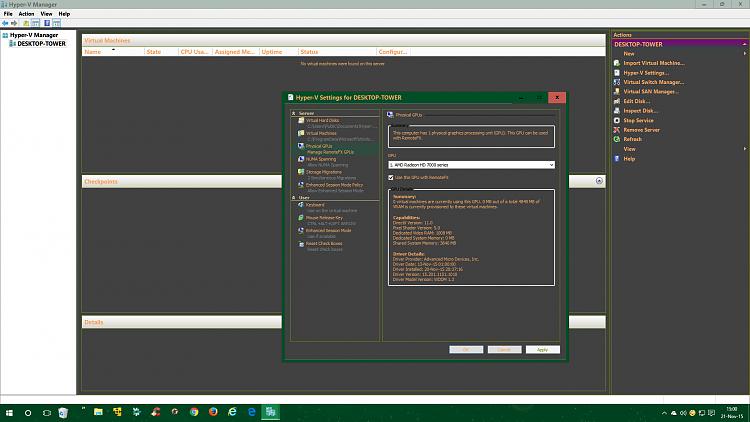 Hyper-V virtualization - Setup and Use in Windows 10-screenshot-13-.png