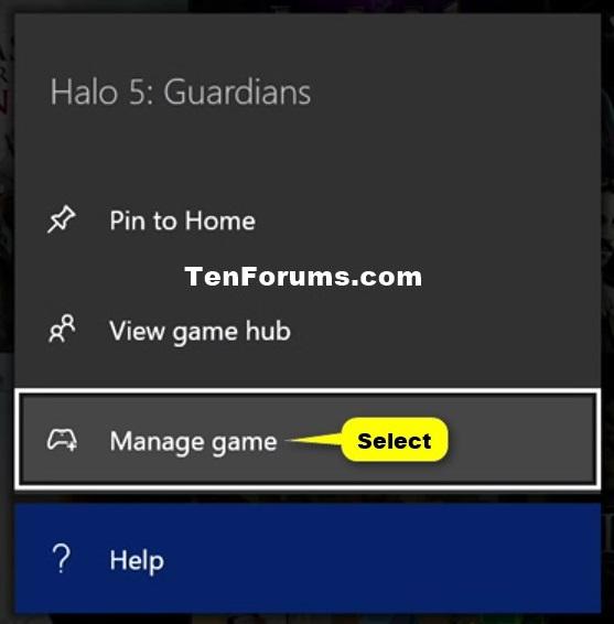 Name:  Xbox_One_Manage_Storage-4.jpg Views: 66137 Size:  40.7 KB