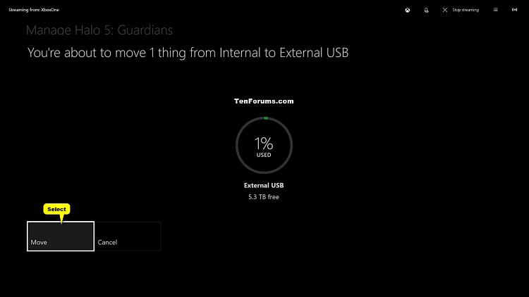 Click image for larger version.  Name:Xbox_One_Manage_Storage-9.jpg Views:1085 Size:73.3 KB ID:49780