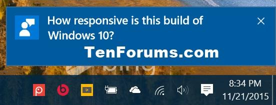 Name:  Windows_Feedback_notification.jpg Views: 965 Size:  42.9 KB