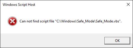 Add Safe Mode to Desktop Context Menu in Windows 10-safemode.png
