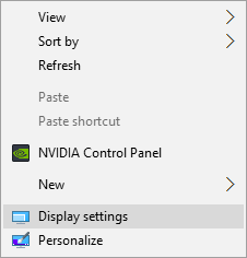 Change DPI Scaling Level for Displays in Windows 10-dpi_in_settings-1a.png