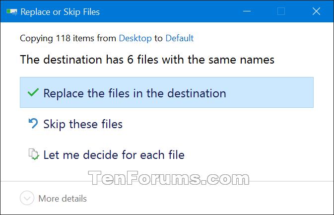 Name:  Restore_Microsoft_Edge_DataStore.png Views: 89275 Size:  18.3 KB
