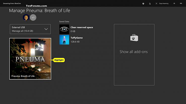 Click image for larger version.  Name:Xbox_One_Manage_Storage-6.jpg Views:365 Size:106.7 KB ID:50138