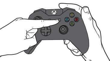 Name:  Xbox_One_menu_button.png Views: 3025 Size:  29.1 KB