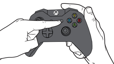 Name:  Xbox_One_menu_button.png Views: 3035 Size:  29.1 KB