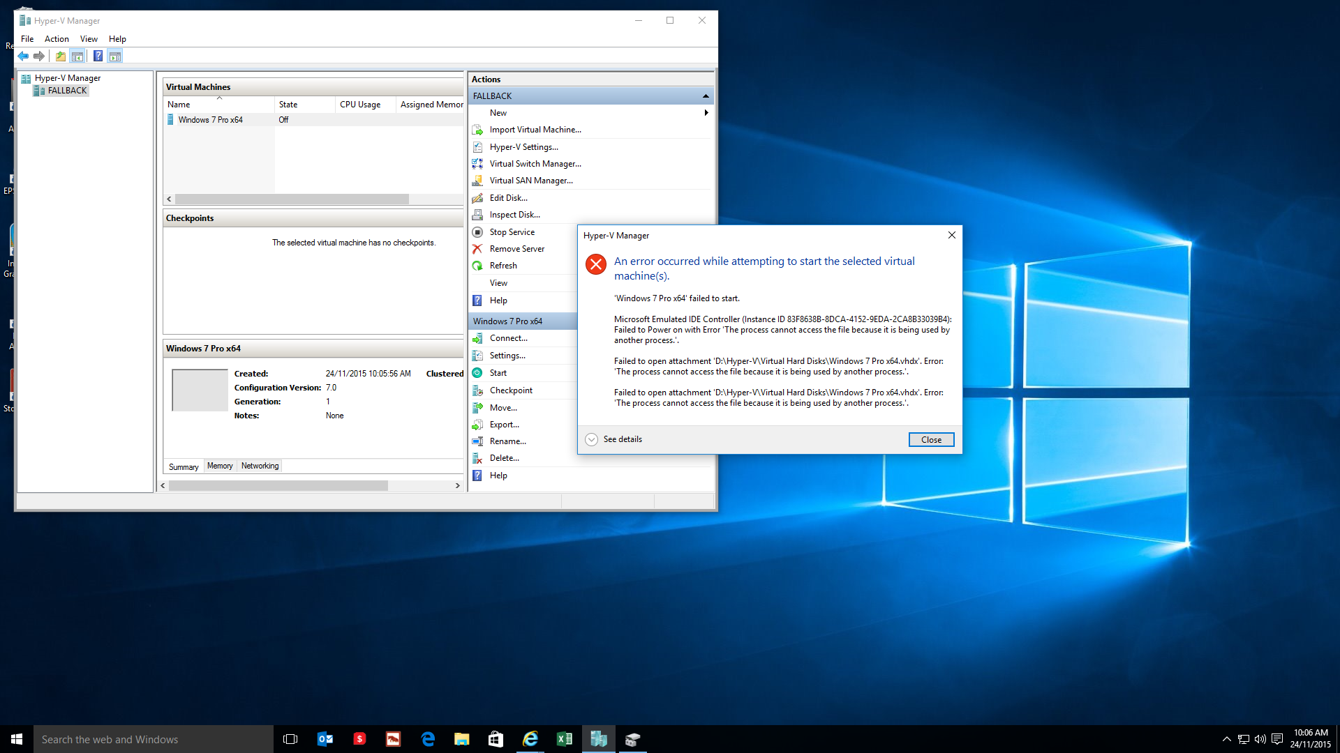 Hyper-V virtualization - Setup and Use in Windows 10-screenshot-1-.png