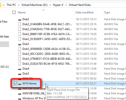 Hyper-V virtualization - Setup and Use in Windows 10-2015_11_24_01_26_542.png