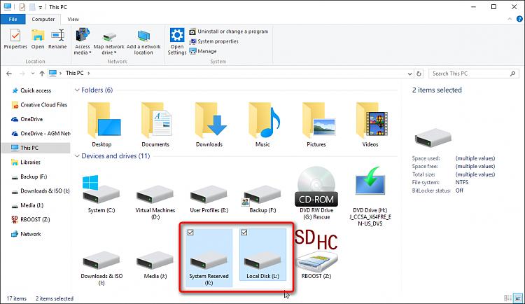 Hyper-V virtualization - Setup and Use in Windows 10-2015_11_24_01_28_373.png