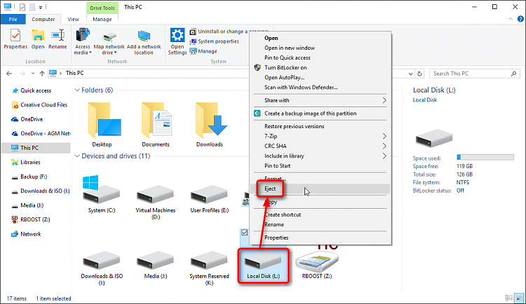 Hyper-V virtualization - Setup and Use in Windows 10-2015_11_24_01_35_095.png