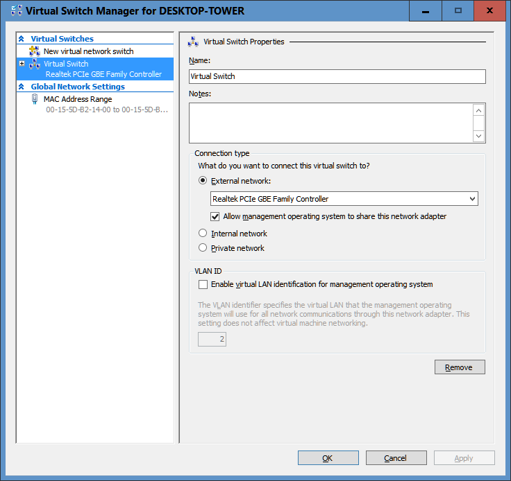 Hyper-V virtualization - Setup and Use in Windows 10-image-001.png