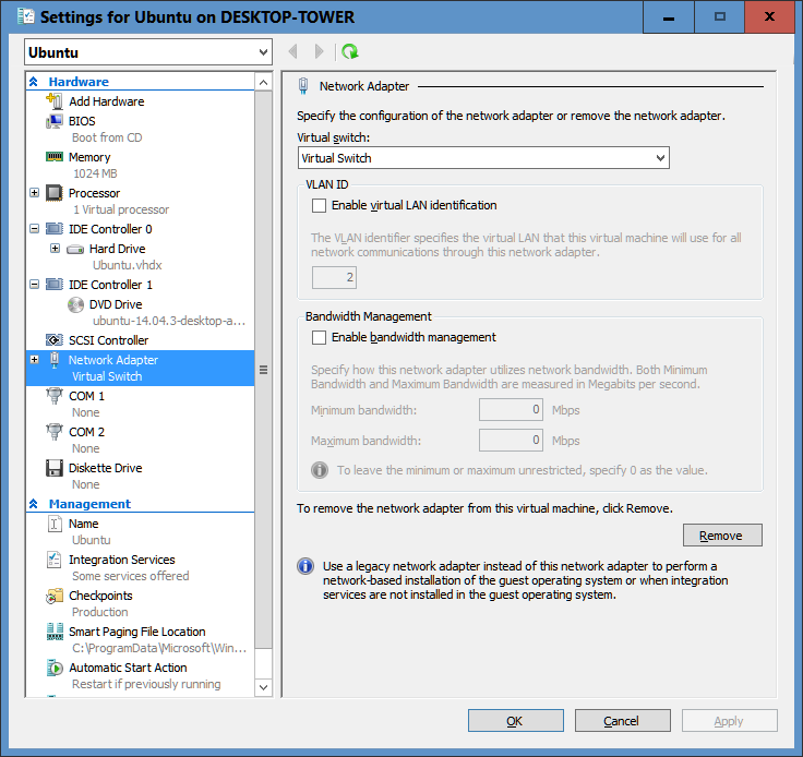 Hyper-V virtualization - Setup and Use in Windows 10-image-002.png