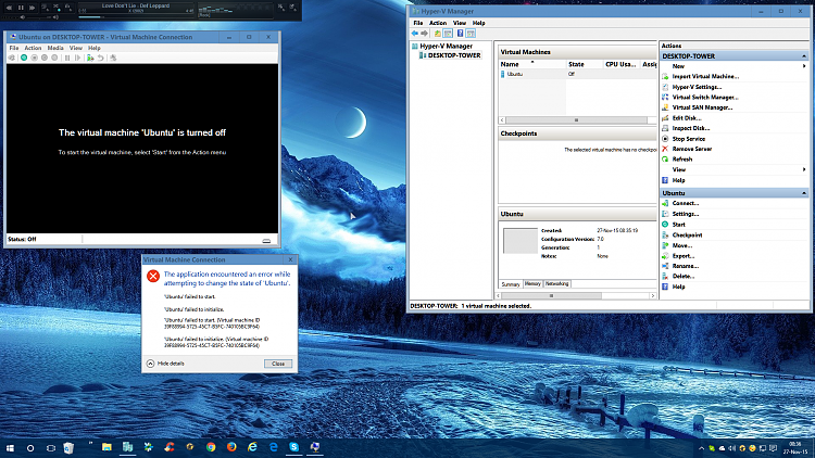 Hyper-V virtualization - Setup and Use in Windows 10-image-004.png