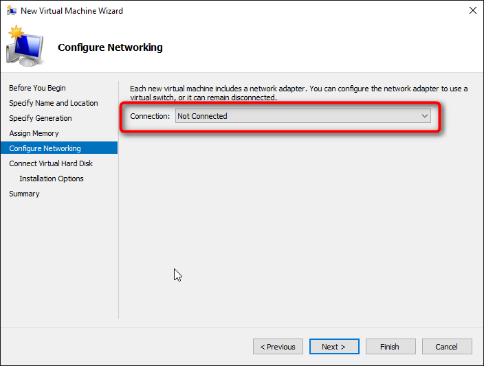 Hyper-V virtualization - Setup and Use in Windows 10-2015_11_27_11_26_163.png