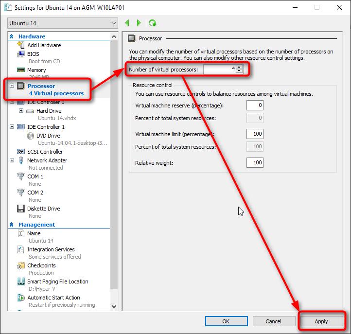 Hyper-V virtualization - Setup and Use in Windows 10-2015_11_27_11_27_194.png