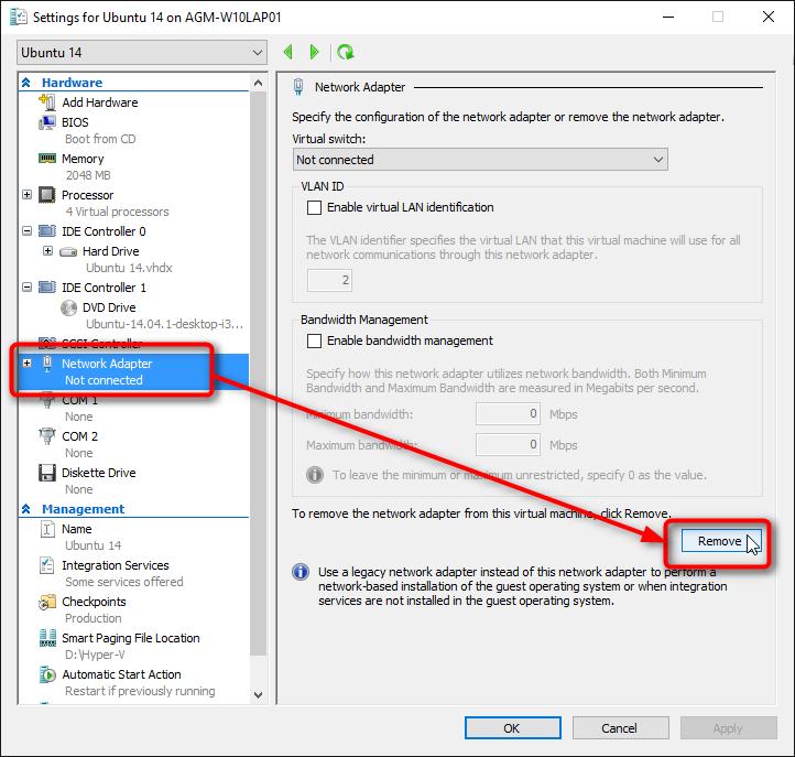 Hyper-V virtualization - Setup and Use in Windows 10-2015_11_27_11_28_045.png