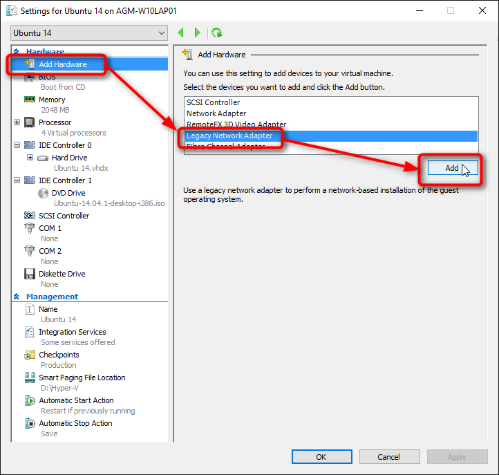 Hyper-V virtualization - Setup and Use in Windows 10-2015_11_27_11_28_396.png