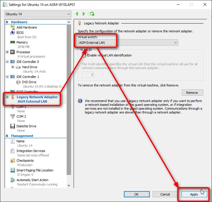 Hyper-V virtualization - Setup and Use in Windows 10-2015_11_27_11_29_267.png