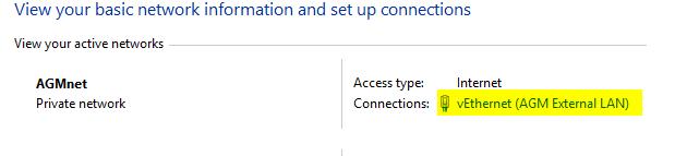 Hyper-V virtualization - Setup and Use in Windows 10-2015_11_28_13_47_051.png