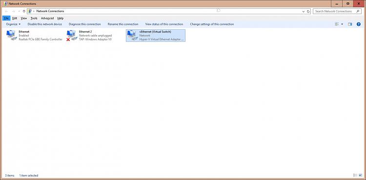 Hyper-V virtualization - Setup and Use in Windows 10-image-001.png