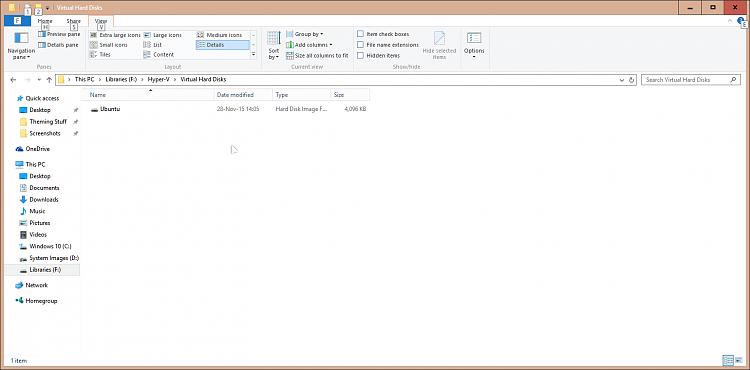 Hyper-V virtualization - Setup and Use in Windows 10-image-003.png