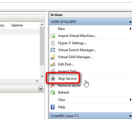 Hyper-V virtualization - Setup and Use in Windows 10-2015_11_28_13_58_401.png