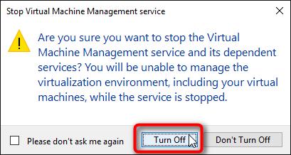 Hyper-V virtualization - Setup and Use in Windows 10-2015_11_28_13_59_062.png