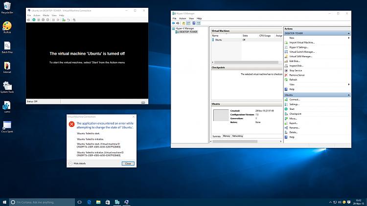 Hyper-V virtualization - Setup and Use in Windows 10-screenshot-3-.png