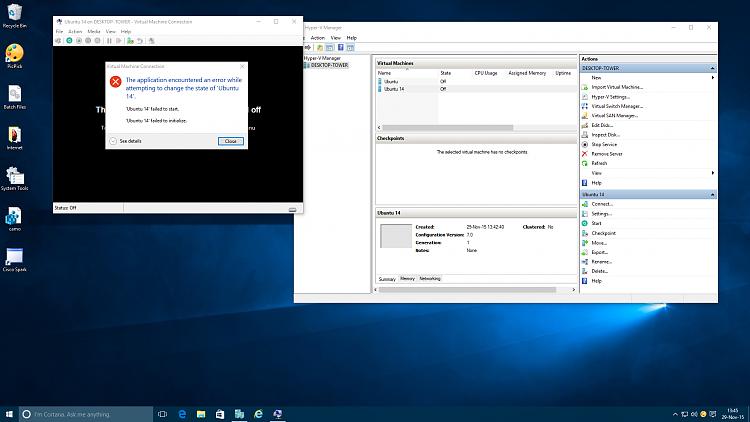 Hyper-V virtualization - Setup and Use in Windows 10-screenshot-4-.png