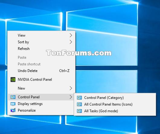 Name:  Control_Panel_context_menu.png Views: 17330 Size:  196.3 KB