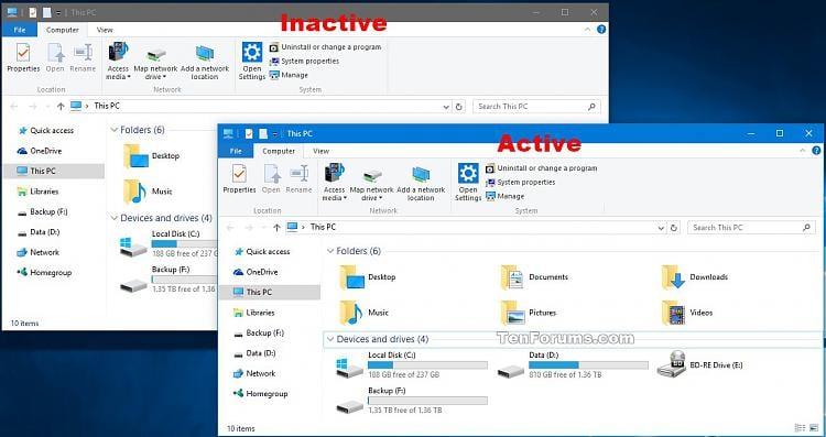 Click image for larger version.  Name:Titlebars.jpg Views:2945 Size:152.3 KB ID:51251
